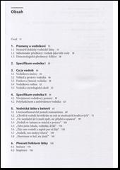 Mokře chodí v suše: vodník v české literatuře
