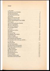 Jan Palach: ein biografischer Bericht