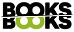 Books & Books s.r.o.